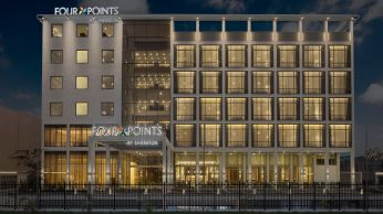 image courtesy fourpoints official site http://www.fourpointsnairobiairport.com/en/gallery